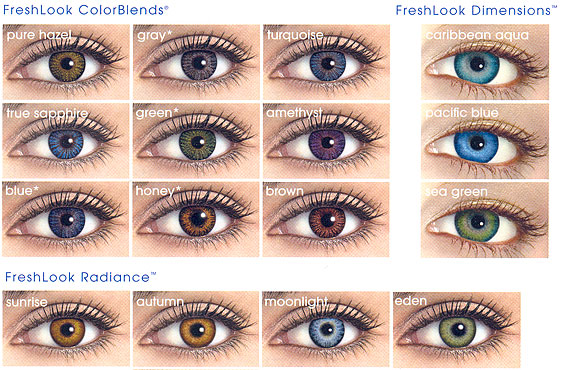 Halloween Contacts Cheap wild contacts known as crazy contacts novelty contacts or halloween contact lenses halloween halloweendecorations costumes halloweencostumes 1000 Images About Colored Contacts On Pinterest Color Contacts Colored Contacts And Crazy Eyes